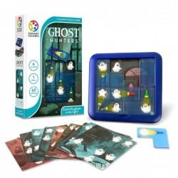 Szellemvadászok (Ghost...
