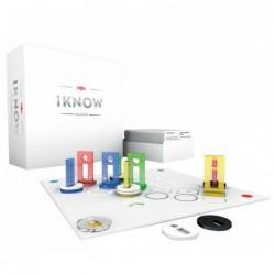 iKnow