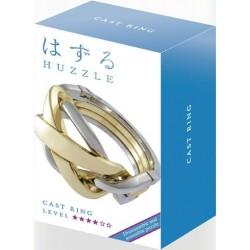 Cast - Ring