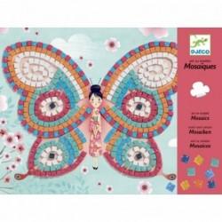 Mozaik - Butterflies
